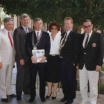 1989-ennis-delegation-in-phoenix_0