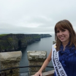 arizona-rose-at-cliffs-of-moher