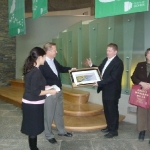 pat-collins-presentation-to-delia-kelly